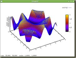 Screenshot-Gnuplot-1
