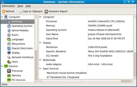 screenshot-summary-system-information